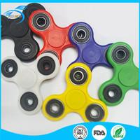 fidgets spinner/hand spinner/ spinner toys