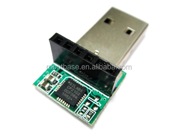 APC220 Radio Communication Module set