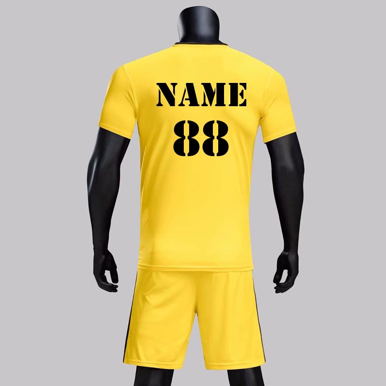 1057d1c4570 China Manufacturers Sports Jerseys