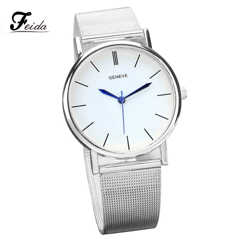 Ashford Luxury Watches. Ashford is a leader in the online luxury discount watch industry, offering the finest timepieces from around the world at exceptional prices.