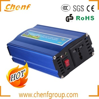 Newest design 150w converter dc ac pure sine wave power inverter newest design 150w converter dc ac pure sine wave power inverter circuit diagram with battery charger cheapraybanclubmaster Image collections