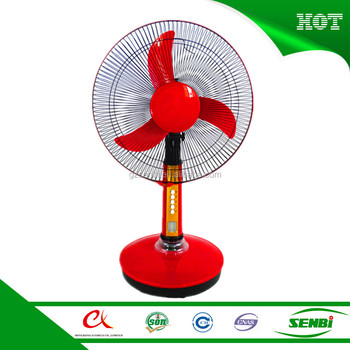 18 inch table fan wiring 16 dc solar powered portable table fan 18 inch table fan wiring 16 dc solar powered portable table fan keyboard keysfo Images