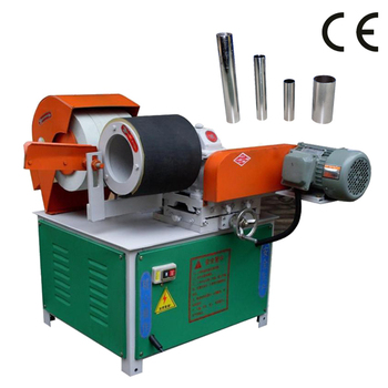 grinding and polishing machine pdf