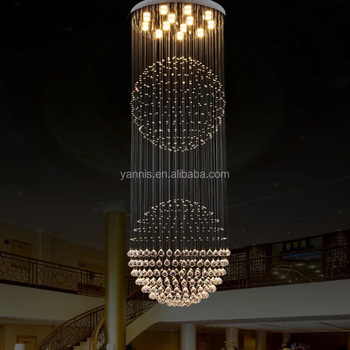 Lustre Led Rain Drop Crystal ChandelierAntique Waterford Crystal - Chandelier drop crystals