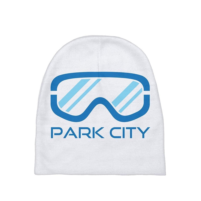 Cheap Park City Ski Rental, find Park City Ski Rental deals