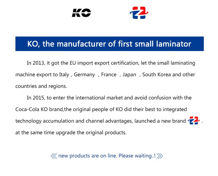 Ko Mag Vacuum Oca Lamination Machine Apple Iphone Lcd Screen Repair