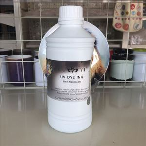TOP SALE trendy style eva screen printing ink for rubber in many style