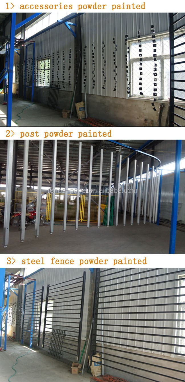 2016 alibaba gold supplier sale antique wrought iron steel fence 2016 alibaba gold supplier sale antique wrought iron steel fence panels baanklon Choice Image
