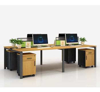 Office Desk Standard Furniture