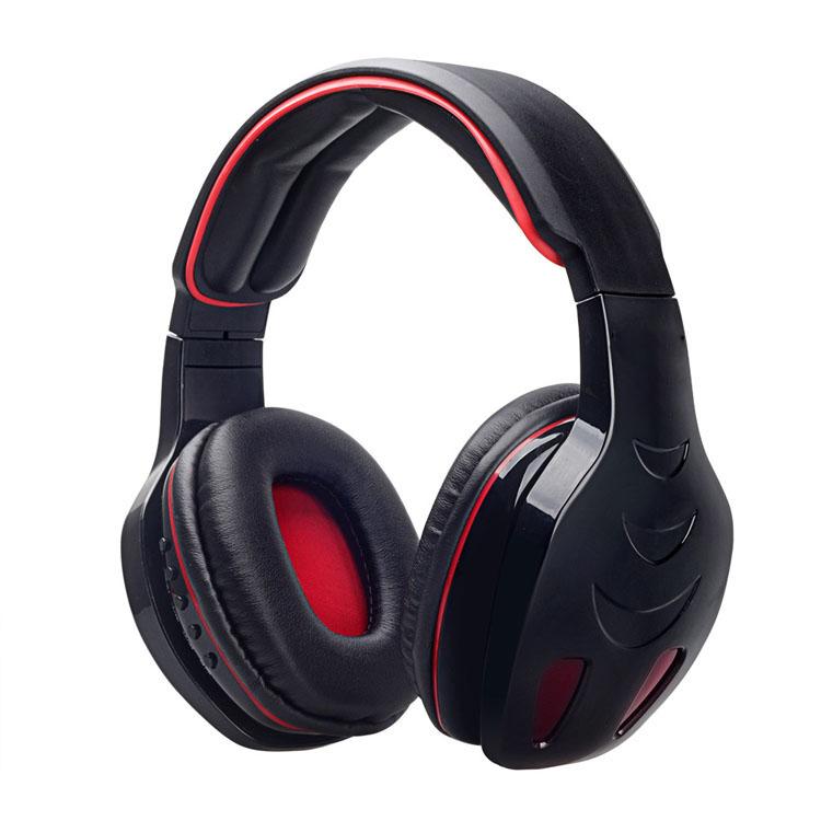 Ept-08 Vibrating Bluetooth Headset,Telephone Headset Adapter,China ...