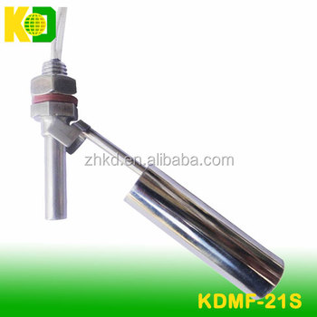 Ss304 Water Tank Level Sensor