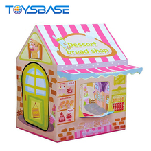 March  sc 1 st  Shantou Chenghai Toysbase Factory - Alibaba & Kids Tents Kids Tents direct from Shantou Chenghai Toysbase ...