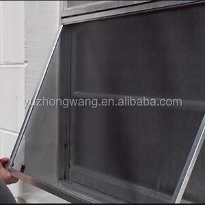 16*18mesh Door & Window /Mosquito shade window screen/Fly Wire Mesh