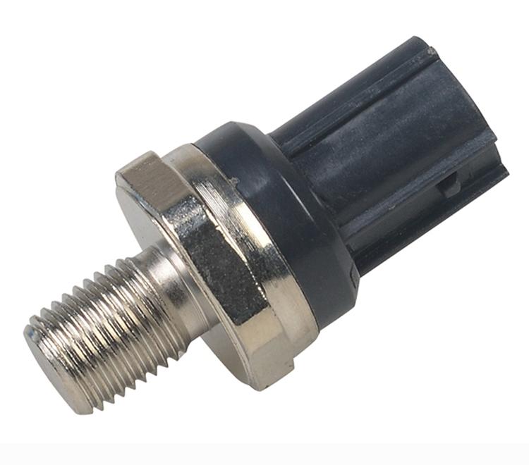 Sensor 30530R1AA01 detonation HONDA OEM-Ignition Knock