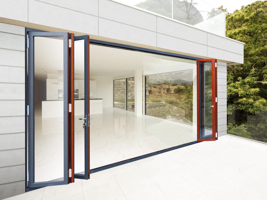 Terras schuifdeur schuifdeuren interieur en exterieur