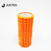 High quality machine grade grid EVA foam roller Pilates Foam Roller gird