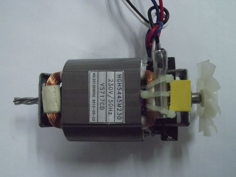 thesis about dc motor This free engineering essay on dc motors is perfect for engineering students to use as an example.