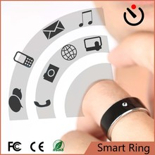 Smart R I N G Computer Tablet Pc Android Tablet Pc 15 Inch Lowest Price China Android Phone for Lady Hand Watch