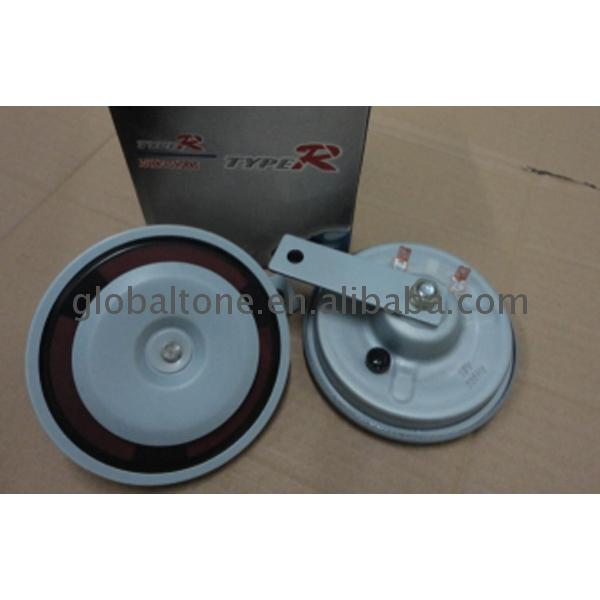 Different Models Of Powerful Car Horn Buy Powerful Car Horn