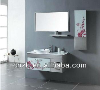 Modular bathroom vanity cabinets bathroom sets buy modular bathroom vanity modular bathroom for Modular bathroom vanity pieces