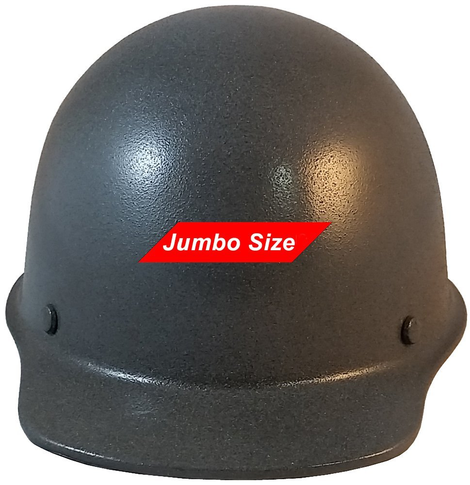5eb9a10b Cheap Nfl Hard Hats, find Nfl Hard Hats deals on line at Alibaba.com