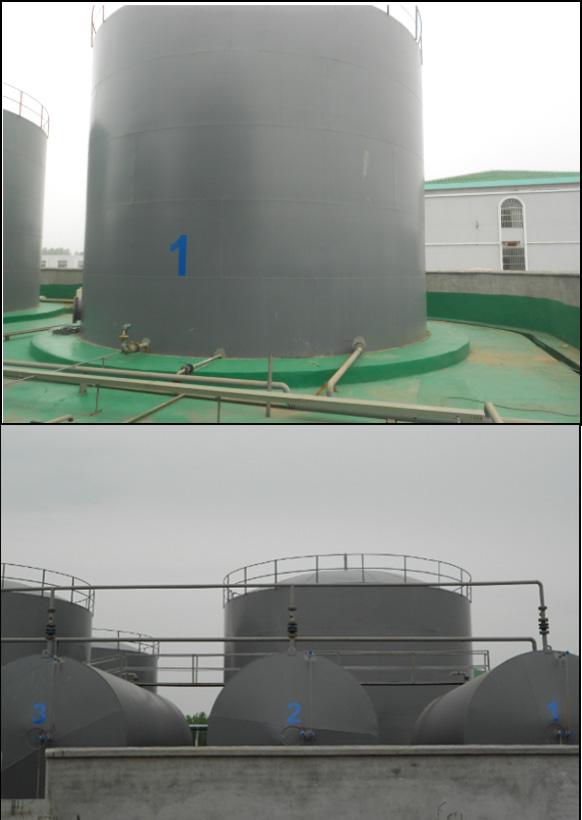 Chất thải dầu chưng cất thiết bị nhà máy sử dụng động cơ lọc dầu máy