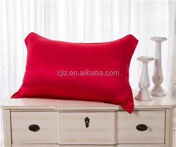 100 Silk Dyed Wholesale Envelope Type 19mm Silk Plain