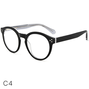 81feb13270 Eyeglass Frame Korea