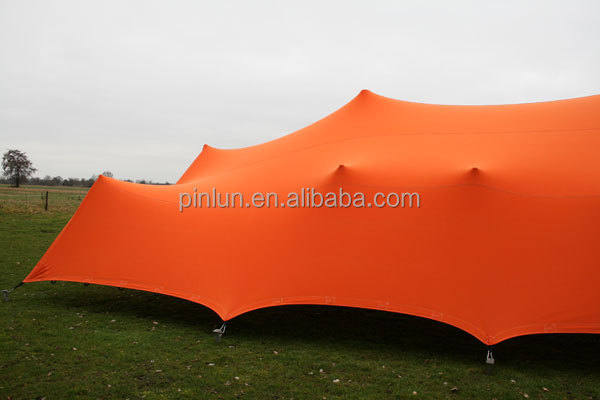 bedouin stretch tent waterproof fabric in China & bedouin stretch tent waterproof fabric in China View bedouin ...