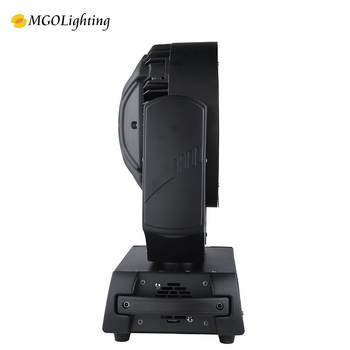 Most popular MANGO-600Z night club led moving head laser light 400w