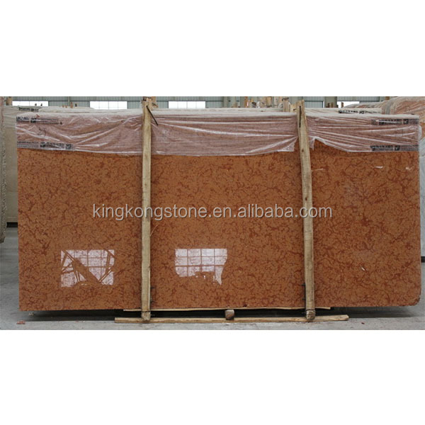 Sell Rosa verona marble at a best price