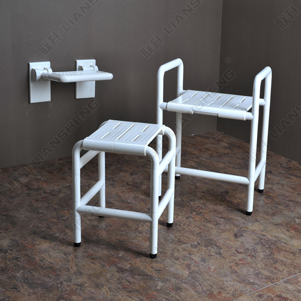 حاجز المرحاض كرسي حمام لكبار السن Buy كرسي حمام لكبار السن مقعد استحمام لكبار السن مقاعد بلاستيكية رخيصة Product On Alibaba Com