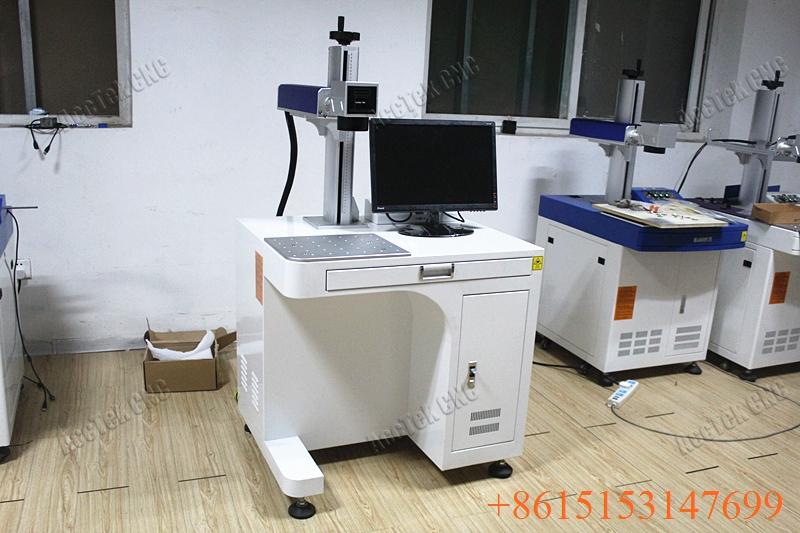 fiber laser marker.jpg