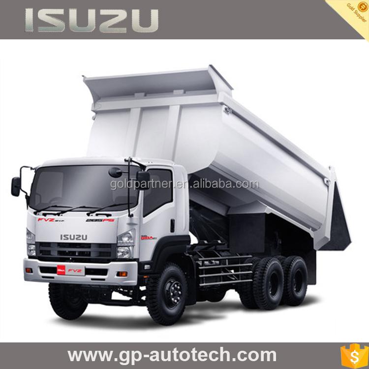 6x4 dumper truck manual dump truck buy dumper truck 6x4 dumper rh alibaba com dump truck manual transmission bell dump truck manual