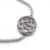 Factory direct sales adjustable tree of life bracelet for ladies
