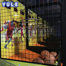 YU LE straat <span class=keywords><strong>basketbal</strong></span> <span class=keywords><strong>arcade</strong></span> <span class=keywords><strong>game</strong></span> <span class=keywords><strong>machine</strong></span>