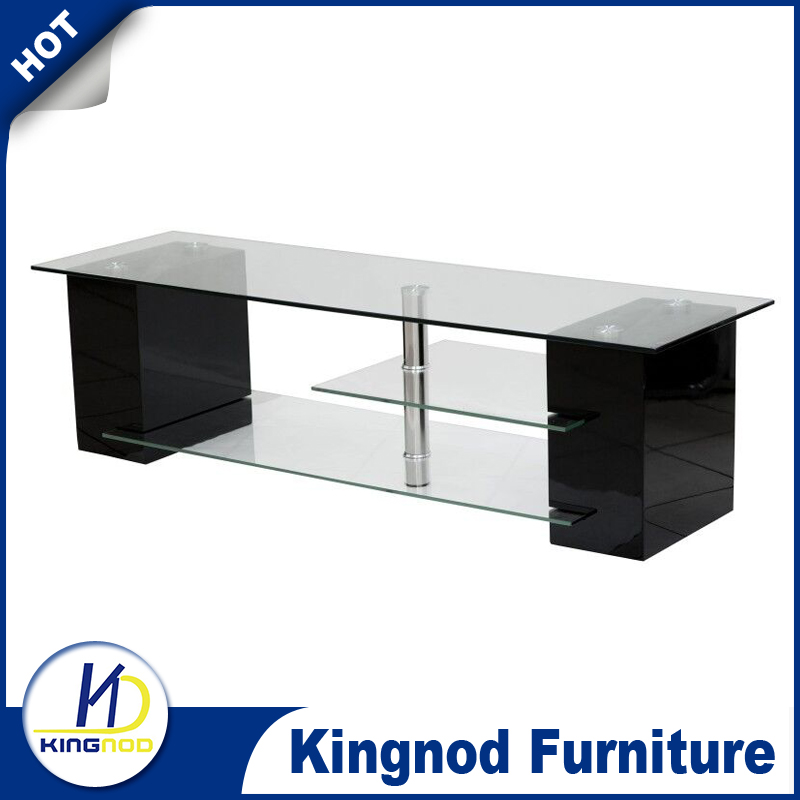 lcd tv mdf table mount model living room furniture