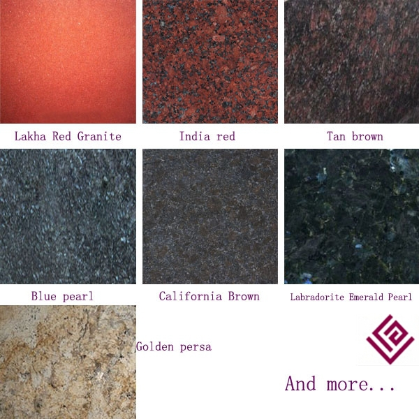 Different Types Of Floor Tiles Granite Flooring Patterns Granite ...