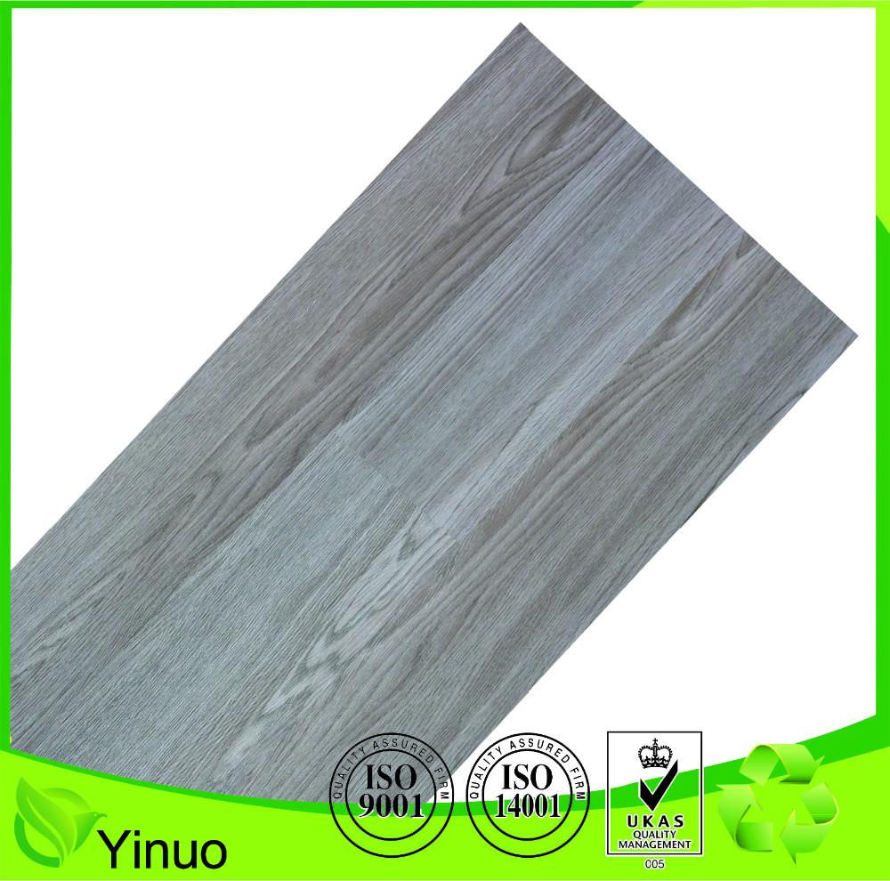 Pvc Flooring Looks Like Wood, Pvc Flooring Looks Like Wood Suppliers and  Manufacturers at Alibaba.com - Pvc Flooring Looks Like Wood, Pvc Flooring Looks Like Wood