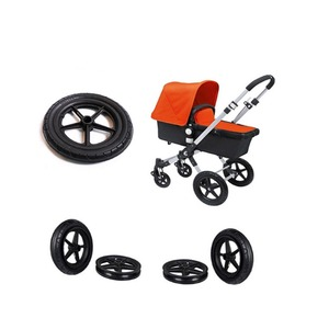 2015 Doll stroller,baby stroller sale,Baby bike wheel for mom and baby