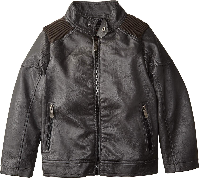 Little Kids//Big Kids Urban Republic Kids Girls Denim Jacket