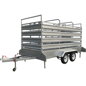Small Cargo Trailers >> Small Enclosed Cargo Trailer Small Enclosed Cargo Trailer Suppliers