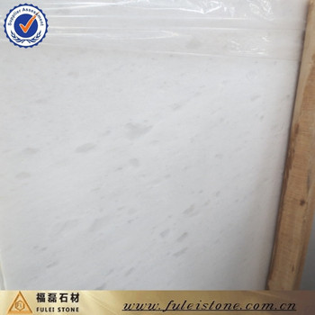 Natural Polished White Marble Vietnam Buy White Marble