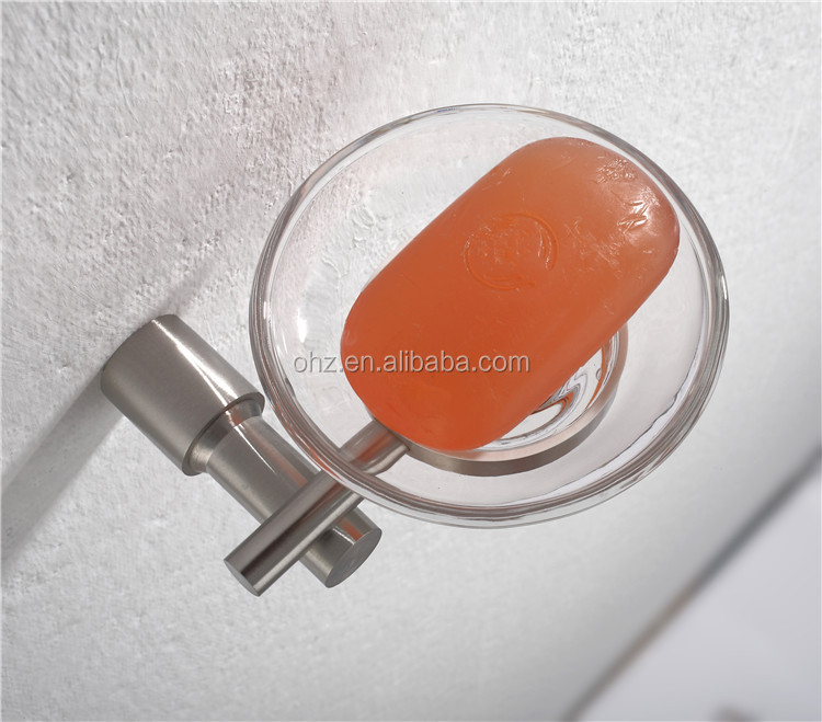 2102 Install Soap Dish In Shower And Bar Soap Holder For Shower Glass Soap  Dish