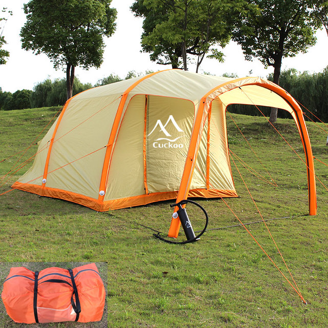 Popular family outwell air tent for leisure / c&ing & China Outwell Camping Tent Wholesale ?? - Alibaba