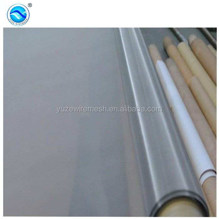 Ss 304 Woven Wire Mesh Malaysia, Ss 304 Woven Wire Mesh Malaysia ...