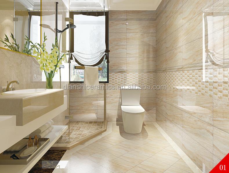 Tiles Price In Philippines,Bathroom Tiles - Buy Tiles ...