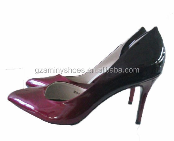 leather Patent Patent Patent shoes Patent women leather shoes leather shoes women women q70RT