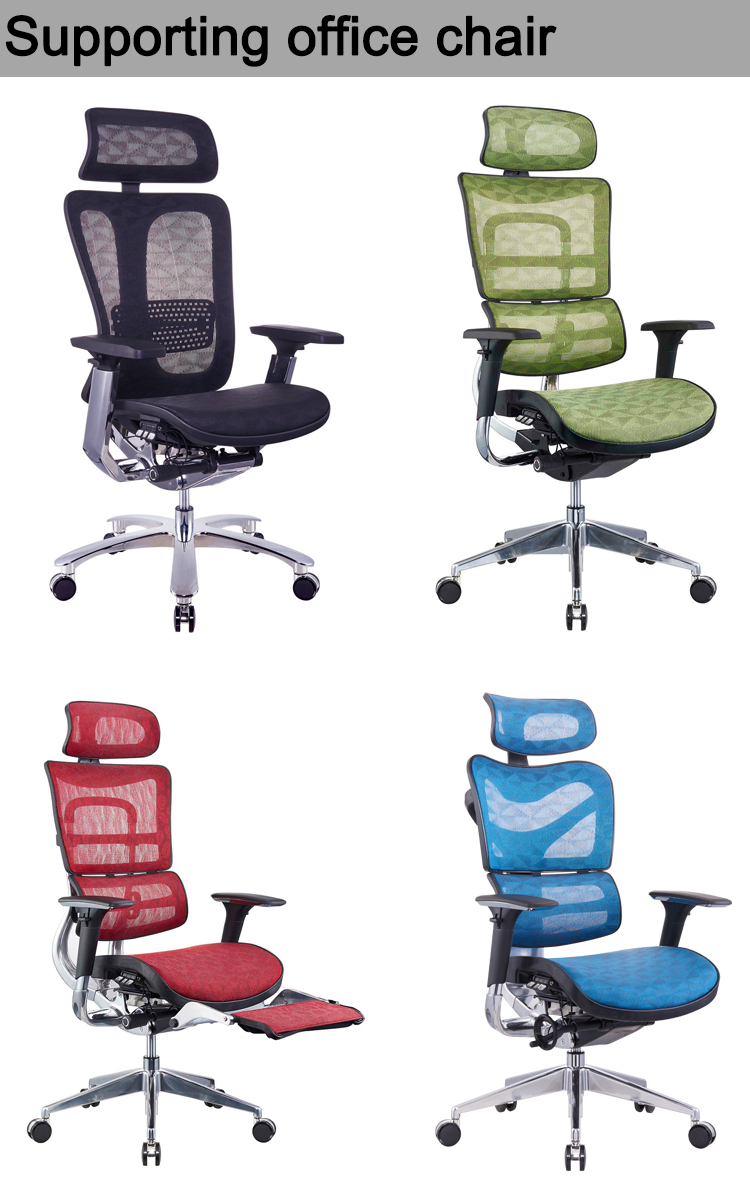 High Tech Adjustable Office Desk Modern  One Person sit Standing DeskHigh Tech Adjustable Office Desk Modern One Person Sit Standing  . High Tech Desk Chairs. Home Design Ideas