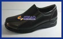 2012 Latest american fashion Health shoes